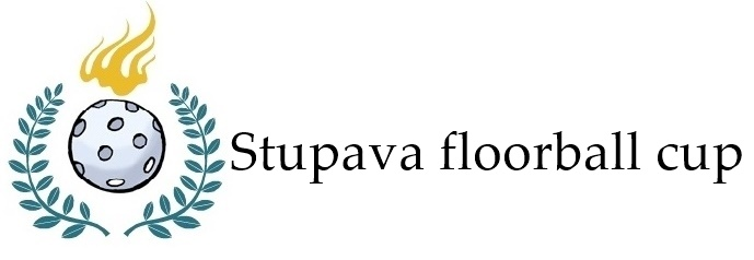 Stupava floorball cup